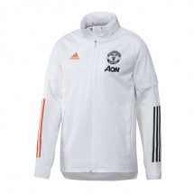 Jacket adidas Mufc All-Weather M FR3693 (26239)