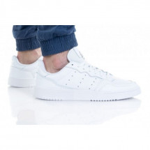 Adidas Supercourt M EE6037 shoes (9751)
