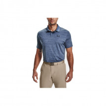 Under Armor Performance Polo 2.0 T-shirt M 1342080-470 (28024)