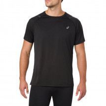 Asics Icon SS Top M 2011A259-001 T-shirt (28059)