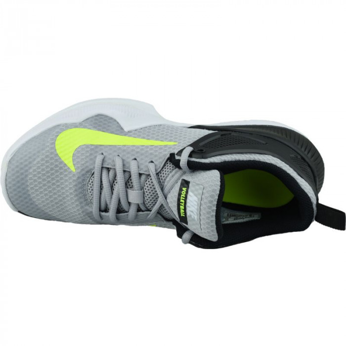 Nike Air Zoom Hyperace M 902367-007 shoes (5853)