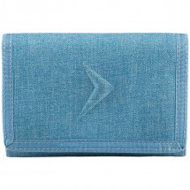 Wallet Outhorn HOL18-PRT600 blue (1356)