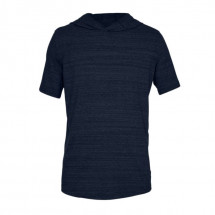 T-shirt Under Armor Sportstyle SS M 1323397-408 (24292)