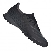 Adidas X Ghosted.3 TF M EH2835 football boots (10908)