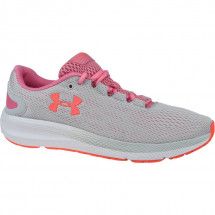 Under Armor W Charged Pursuit 2 W 3022604-102 (9877)
