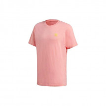 T-shirt adidas Front Back Tee M FM3349 (8839)