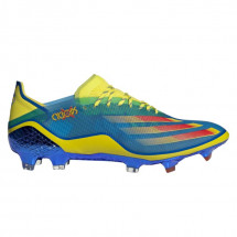 Adidas X Ghosted.1 FG M FY1223 football boots (17614)