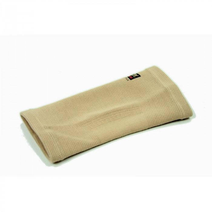 Knee support BNS 020 L. (1200)