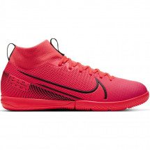 Nike Mercurial Superfly 7 Academy IC JR AT8135-606 indoor shoes (7636)