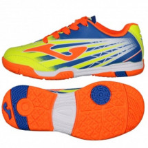 Indoor shoes Joma Super Copa JR IN SCJS.911.IN + Free Football (3108)
