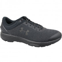 Under Armor Charged Escape 3 M 3021949-002 running shoes (5668)
