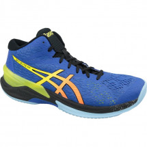 Asics Sky Elite FF MT M 1051A032-400 volleyball shoes (5136)