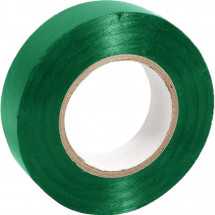 Select 19mmx15m 9295 green tape (3629)