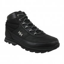 Helly Hansen Woodlands M 10823-990 shoes (4898)