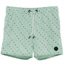 Outhorn shorts M HOL21 SKMT603 48s (17690)