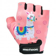 Cycling gloves Meteor Jr 26163-26165 (19531)