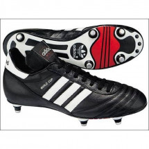 Adidas World Cup SG M 011040 football shoes (18)