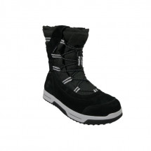 Timberland Snow Stomper Pull On WP JR A1UIK winter shoes (4909)