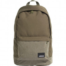 Adidas Linear Classic BP Casual ED0263 backpack (4500)