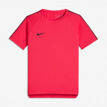 Nike Dry Squad Top Junior 859877-653 football jersey (1714)