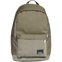 Adidas Linear Classic BP Casual DT8644 backpack (3478)