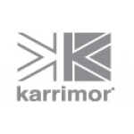 Karrimor Outdoor
