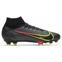 Nike - Mercurial Superfly Pro DF FG Football Boots