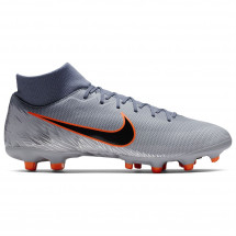 Nike - Mercurial Superfly Academy DF Mens FG Football Boots