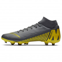 Nike - Mercurial Superfly Academy DF Unisex FG Football Boots