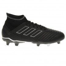 Adidas - Predator 18.3 Mens FG Football Boots