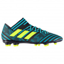 Adidas - Nemeziz 17.3 FG Mens Football Boots