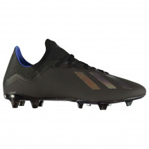 Adidas - X 18.3 Mens FG Football Boots