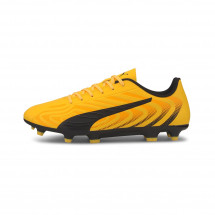 Puma - ONE 20.4 Mens FG Football Boots