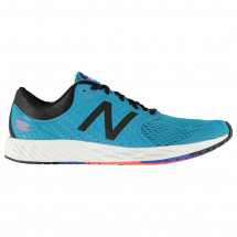 - New Balance Bal Fresh Foam Trn 84 New Balance od www.londonbridge.cz