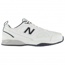 - New Balance Core Running Trainers Mens New Balance od www.londonbridge.cz