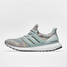 Adidas - Ultraboost Running Shoes Mens