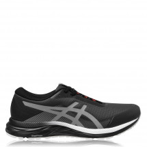 Asics - Gel Excite 7 AWL Running Shoes Mens