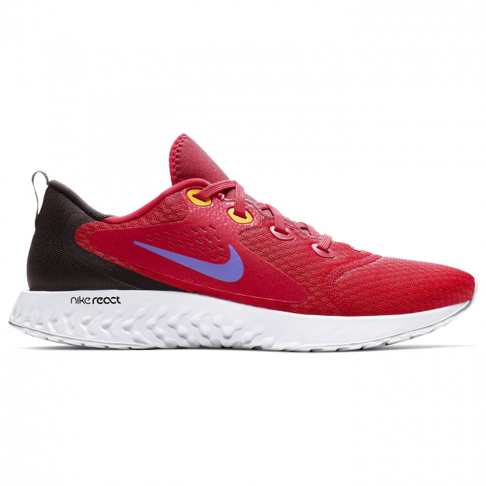 Nike - Legend React Men Trainers