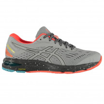 Asics - GEL Cumulus 20 Limited Edition Mens Running Shoes