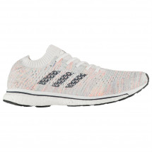 - Adidas Adizero Prime Mens Running Shoes Adidas od londonbridge.cz