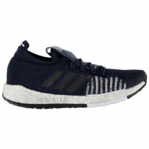 Adidas - Pulseboost HD Mens Running Shoes