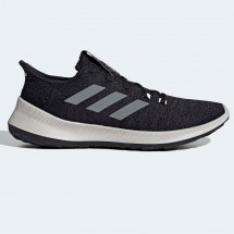 adidas - Sensebounce Mens Running Shoes