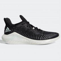 adidas - Alphabounce Parley Mens Running Shoes