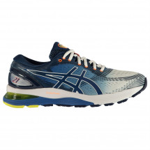 Asics - Nimbus 21 AP Mens Running Shoes