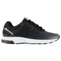 Karrimor - Tempo 5 Support Mens Road Running Shoes