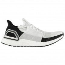 adidas - UltraBoost 19 Mens Running Shoes