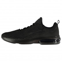 - Nike Air Max Kantara Trainers Mens Nike od www.londonbridge.cz