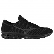 Mizuno - Wave Knit R2 Trainers Mens