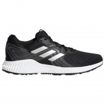 - Adidas Aero Bounce 2 Mens Running Shoes Adidas od londonbridge.cz