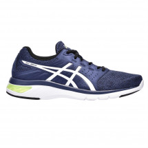 - Asics GEL Moya Mix Mens Running Shoes Asics od londonbridge.cz